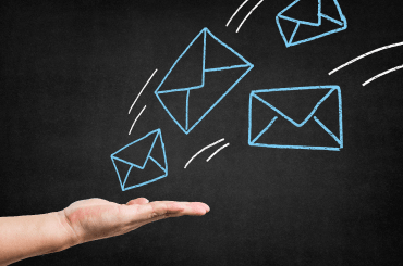 E-mail marketing: Qué debo hacer
