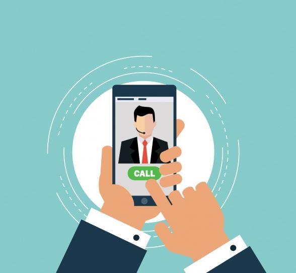 Social Media Customer. La Atención Al Cliente, Ya Es Imprescindible En La Red