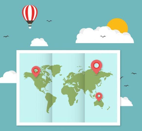Cómo internacionalizar tu tienda online