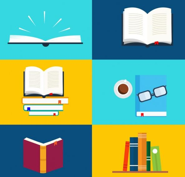 Libros personalizados TuProtagonista.com. Nace la literatura a la carta.