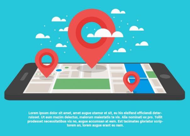 ¿Por qué apostar el Mobile Marketing este 2015?