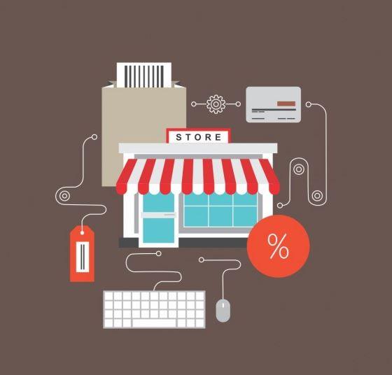 6 consejos para gestionar correctamente tu ecommerce.