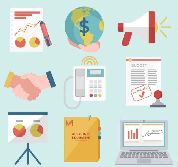Los Presupuestos Para El Marketing Digital Romperán Todos Los Récords En 2015