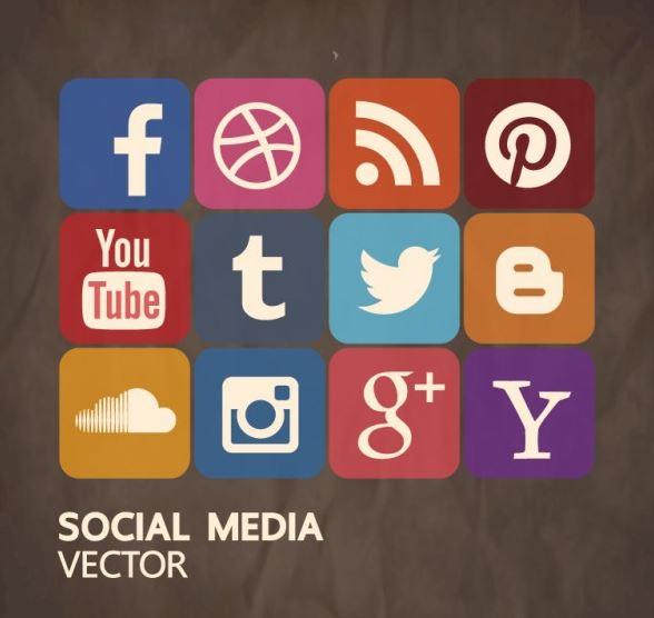 Las Marcas Aumentan Por 5 Su Actividad En Redes Sociales
