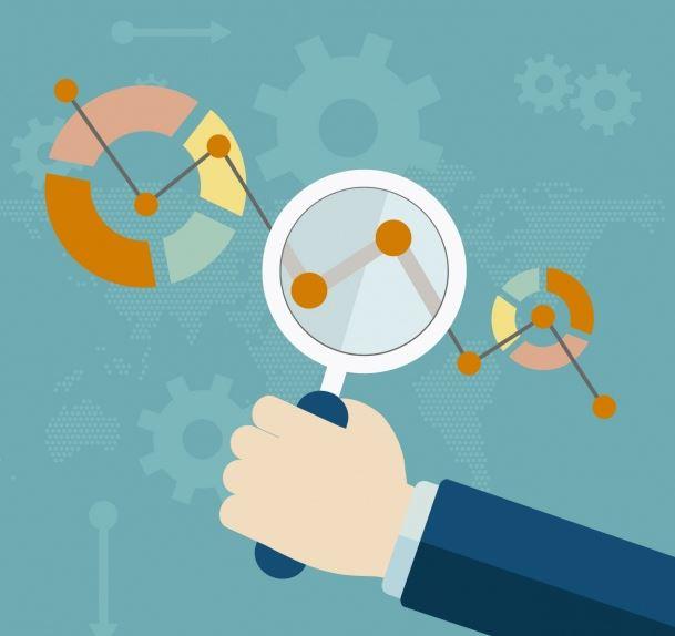 3 consejos de Google Analytics para mejorar tus campañas PPC.