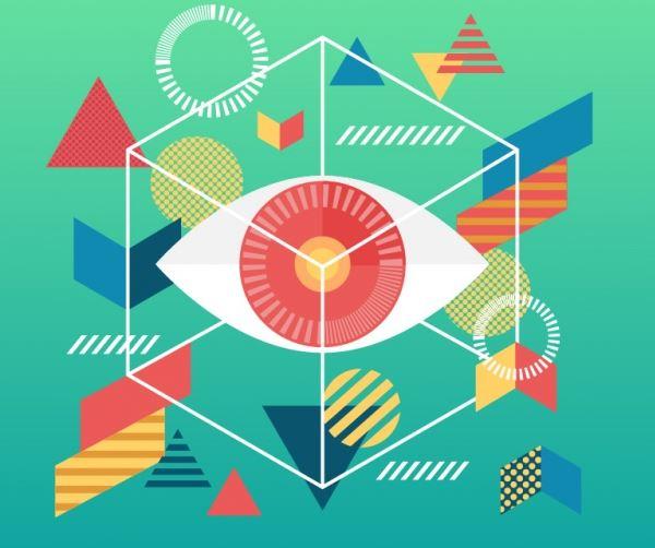 Estrategias para llevar clientes del canal digital (online) al tu negocio (offline)
