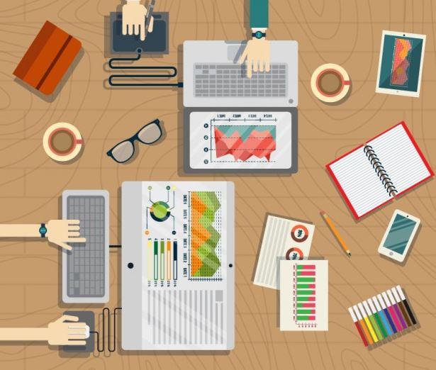 3 áreas a tener muy en cuenta en tu empresa