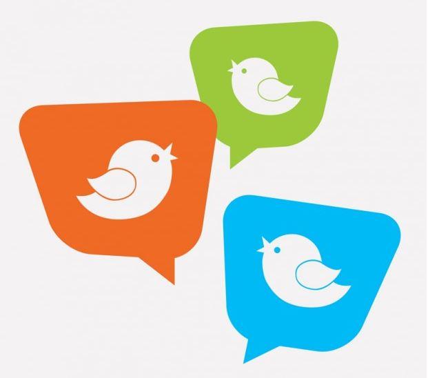 Incrementa tus followers en twitter con estos 6 consejos