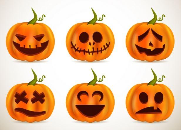Halloween Y Marketing: 3 Campañas Para Tomar Ejemplo