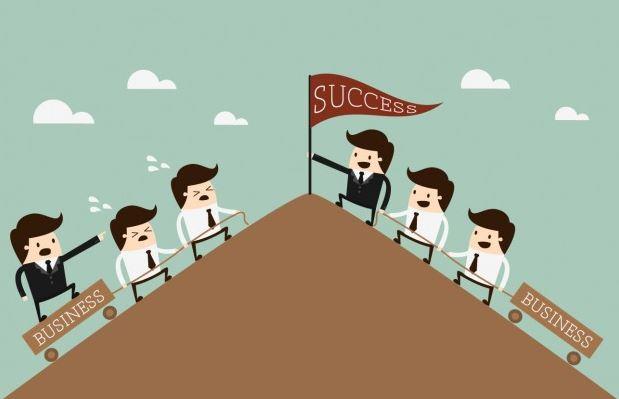 Successss