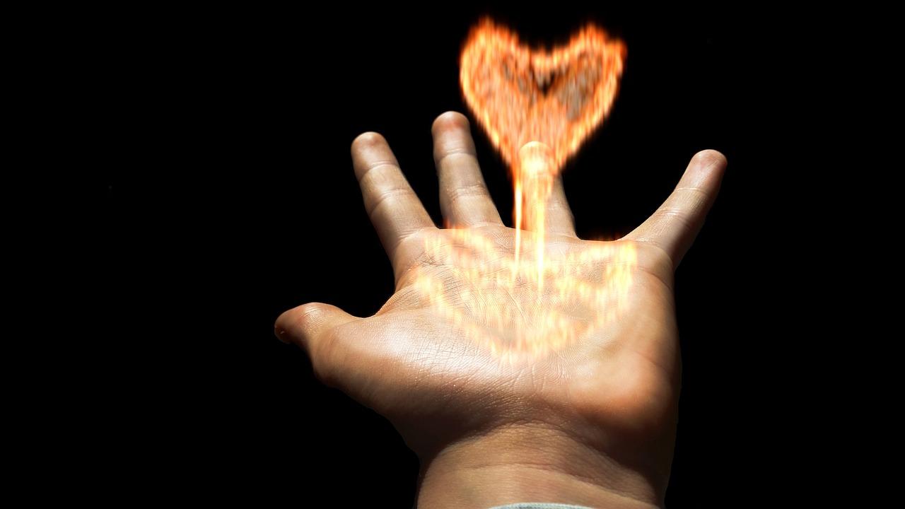 Heart 2433814 1280