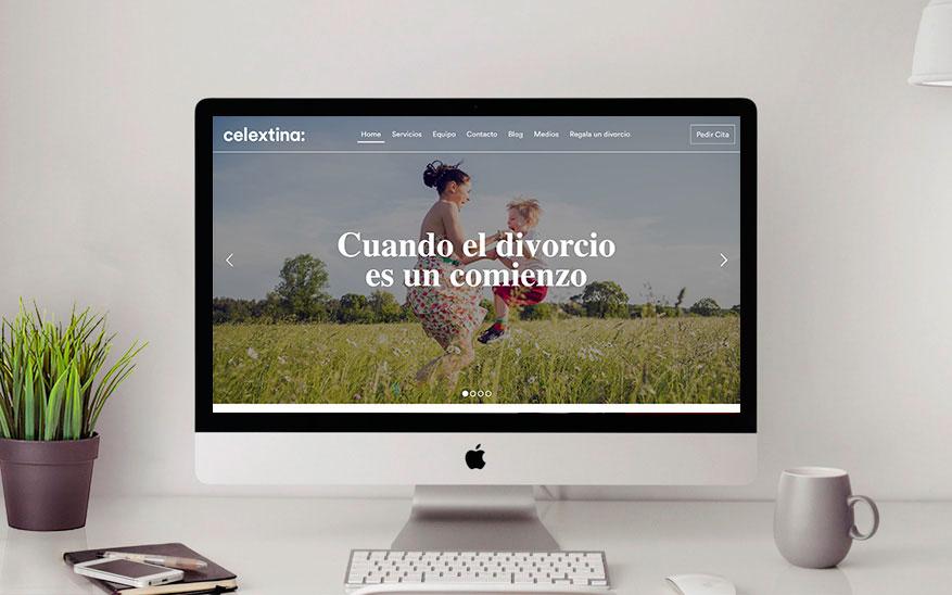 Celextina 7