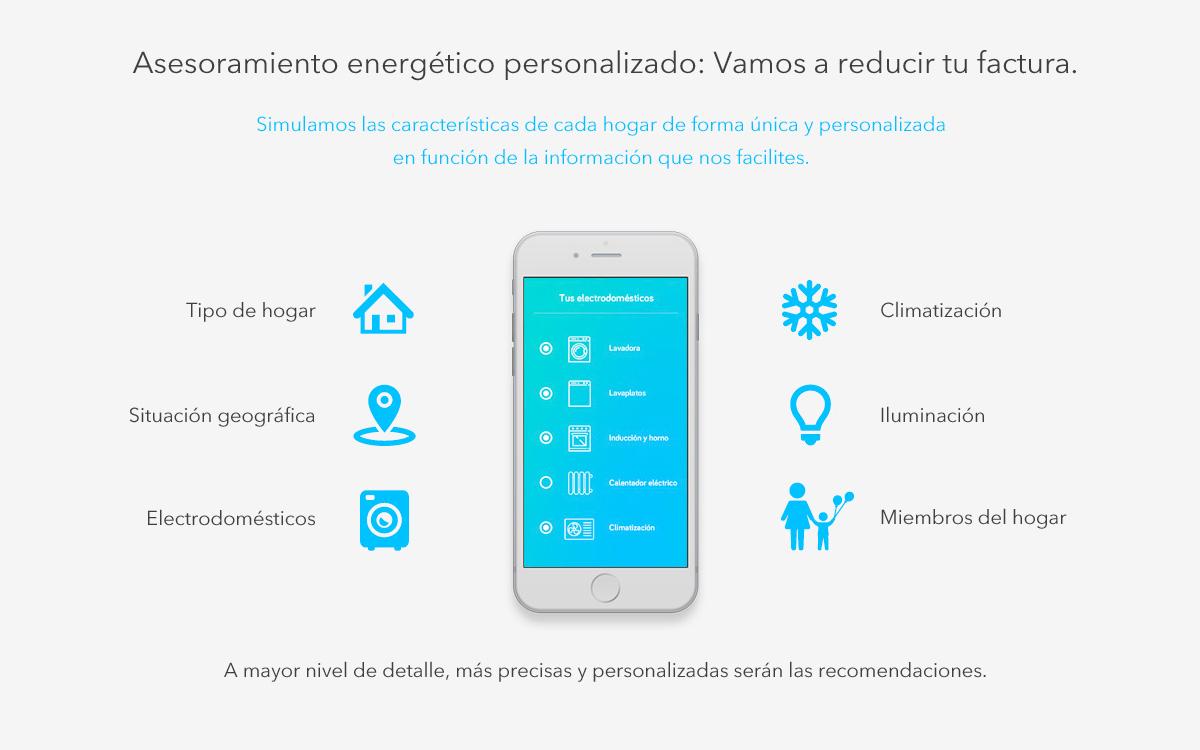 Factor Energia 8