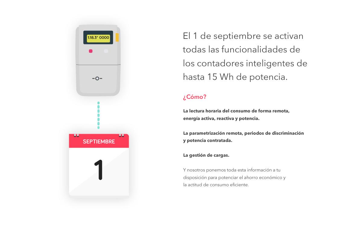Factor Energia 9