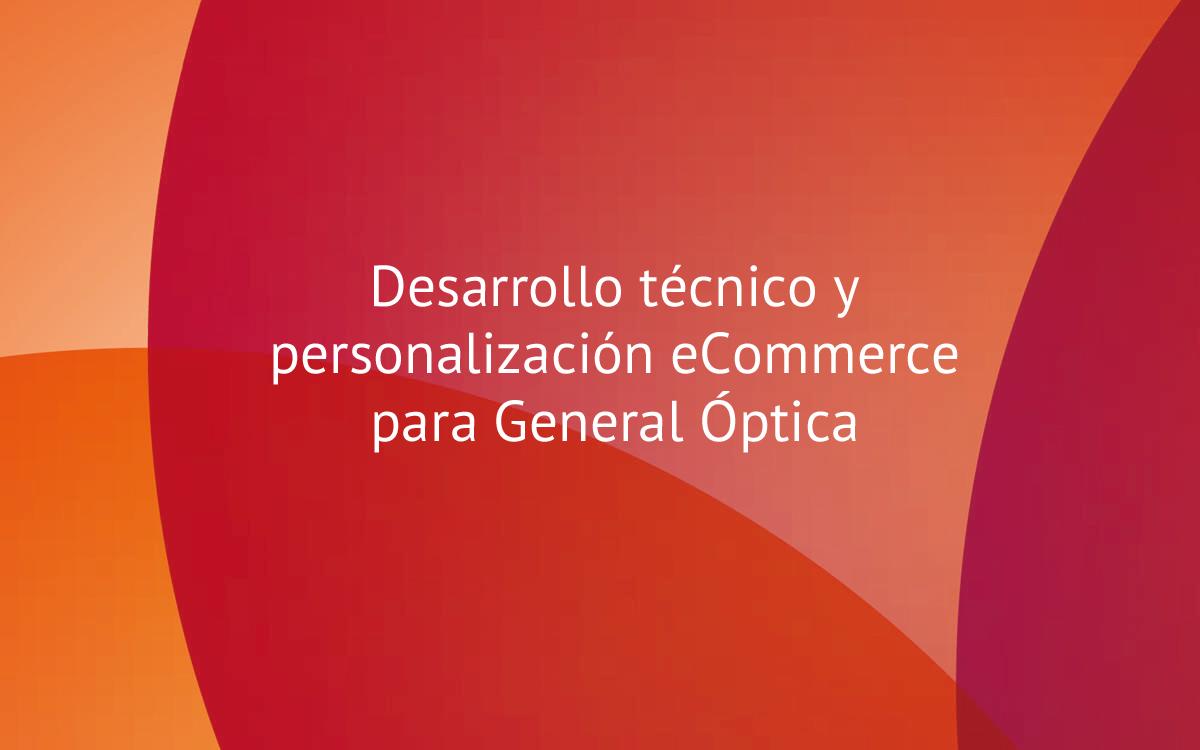 General Optica2