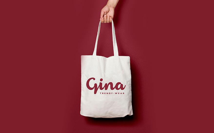 Gina 6