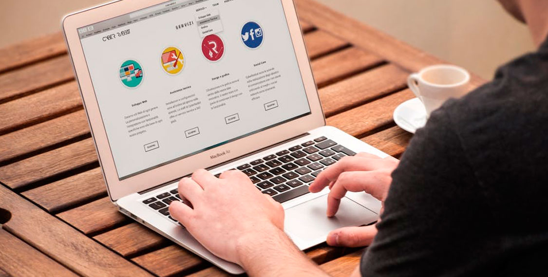 intranet-pymes-cetrex-marketing-digital