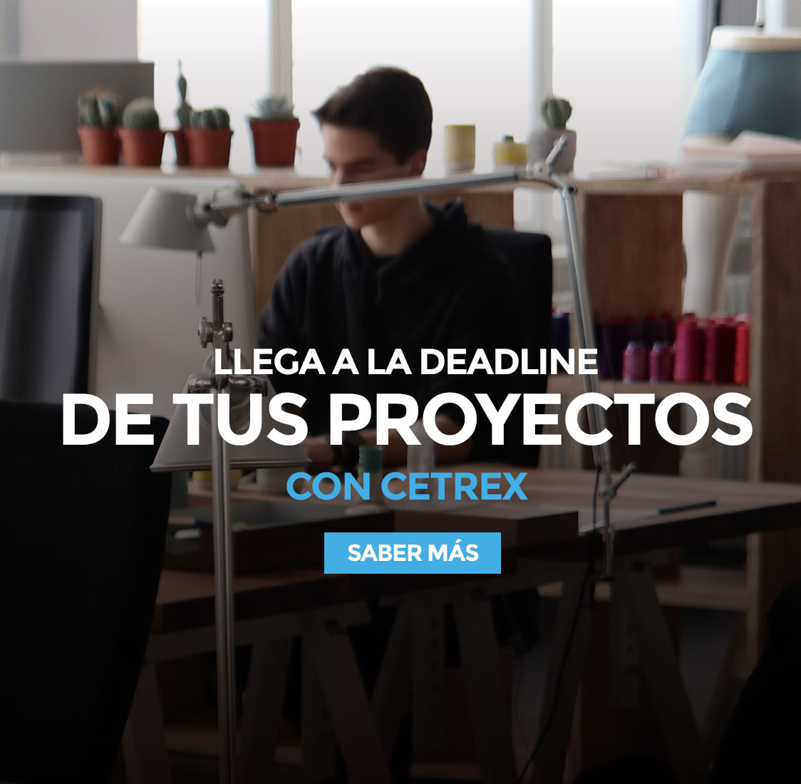 slide-home-mov-agencia-marketing-cetrex