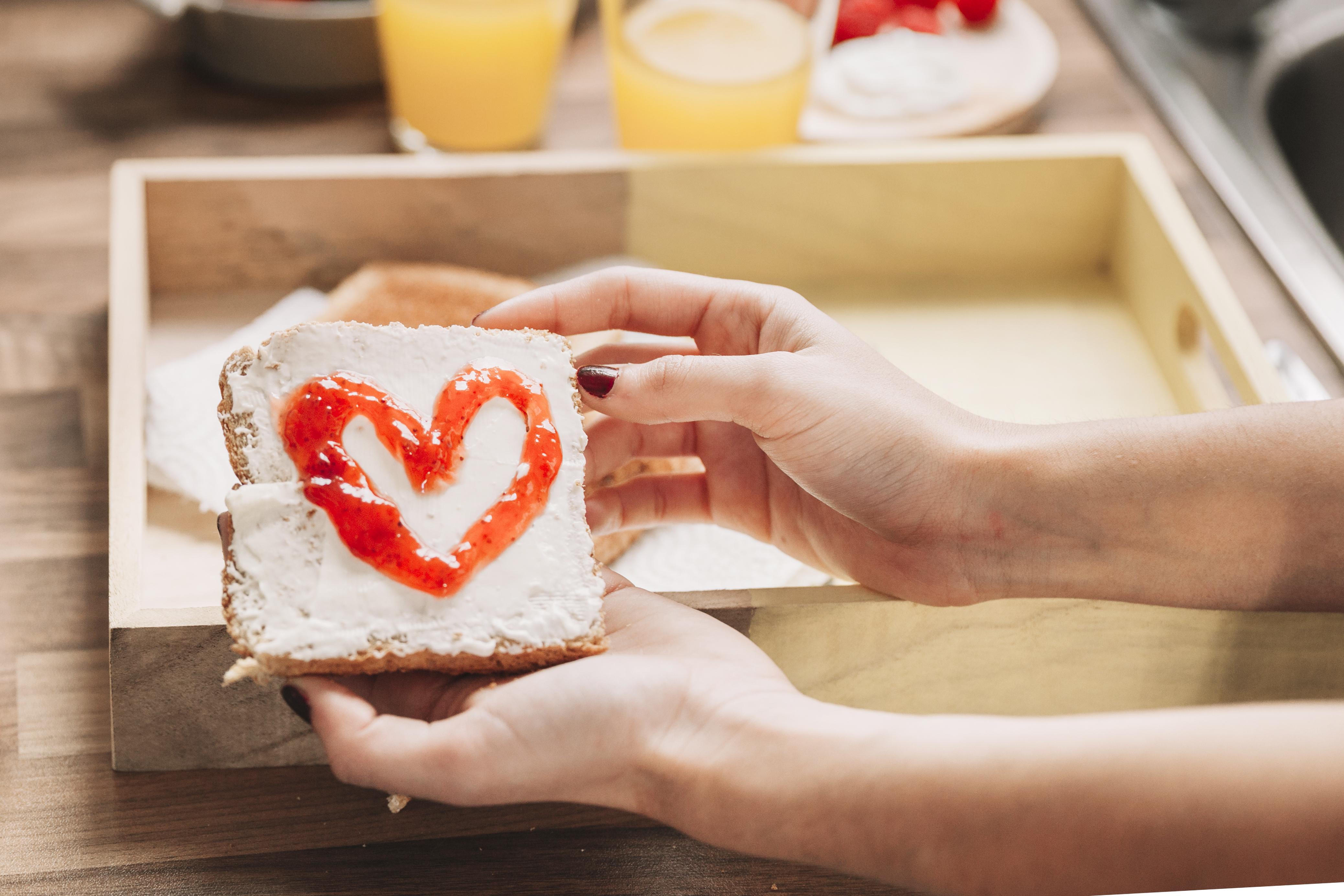 Las Mejores Campañas De San Valentín