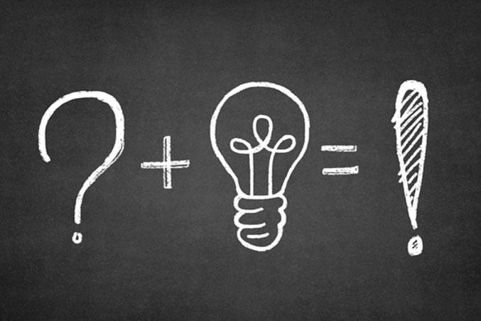 Las Leyes Del Marketing, Lo Que Necesitas Para Lanzar Tu Negocio
