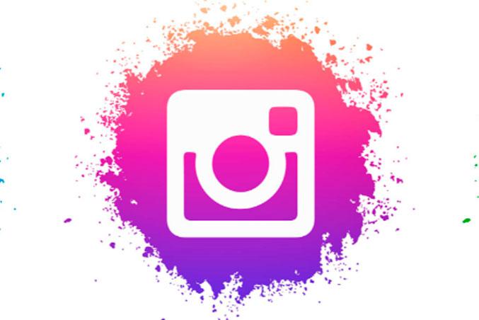 Las Mejores Apps Para Instagram