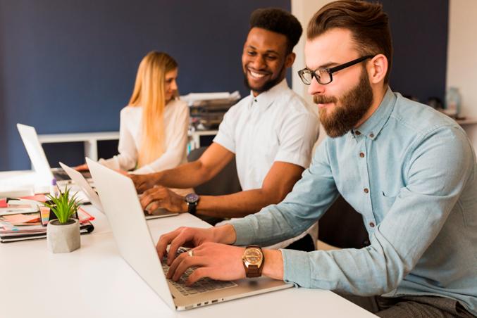 Mejorar SEO De Tu Web: Posiciónate Delante De Tu Competencia (Parte 2)