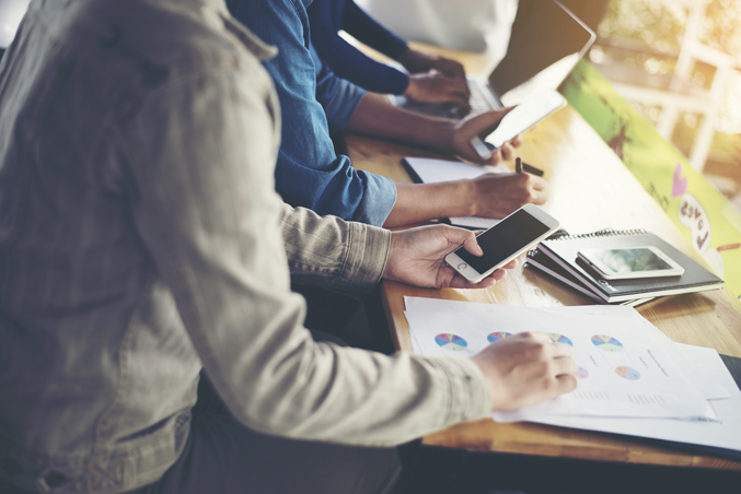 ¿Cómo hacer un análisis exhaustivo de tu competencia?