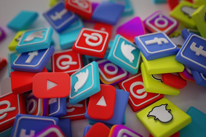 Medir Extio Redes Sociales Cetrex Marketing