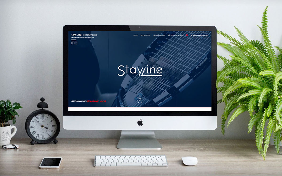 Stayline 1 Cetrex Marketing