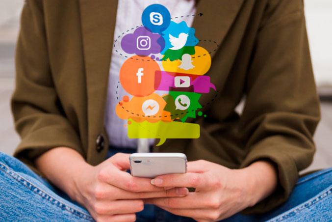 La Importancia De Usar Un Calendario De Social Media