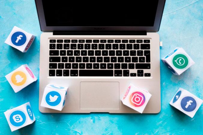 Cómo Hacer Tu Calendario De Social Media