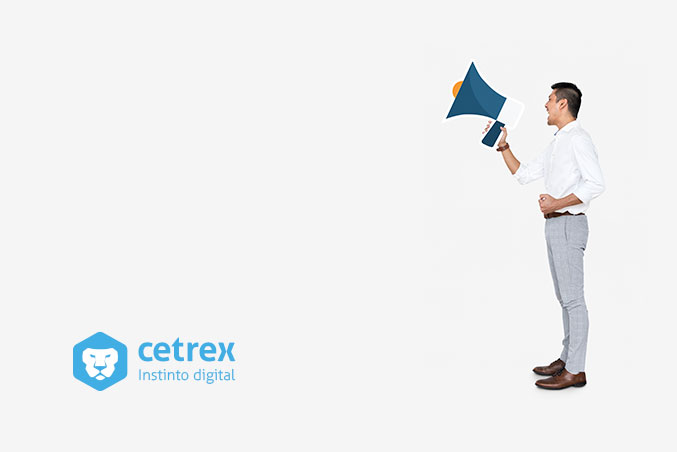Qué Es Un Plan De Comunicacion Cetrex Marketing
