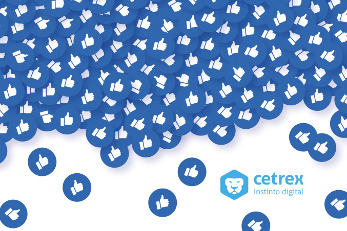 Cetrex Marketing Redes Sociales