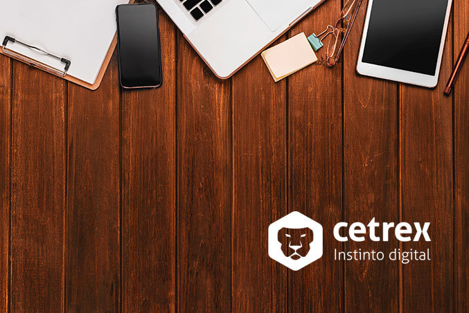 Cetrex Marketing Marketing Digital