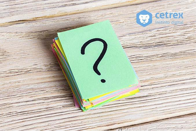Preguntas Abiertas: Conoce A Tu Cliente