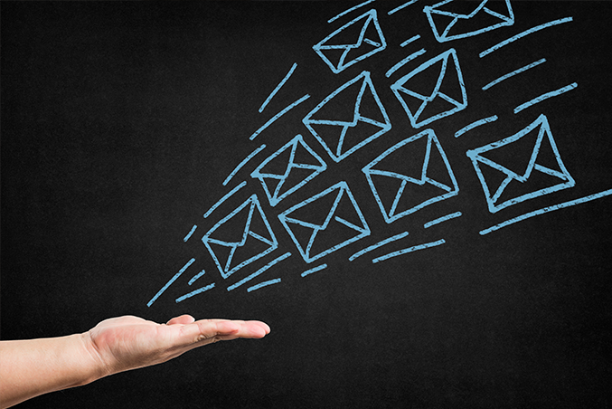 Email Marketing: Beneficios Y Claves