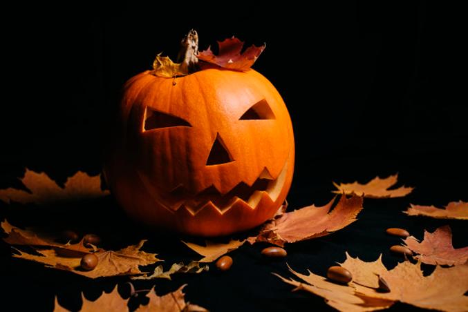 Halloween i marketing: treu-li profit!