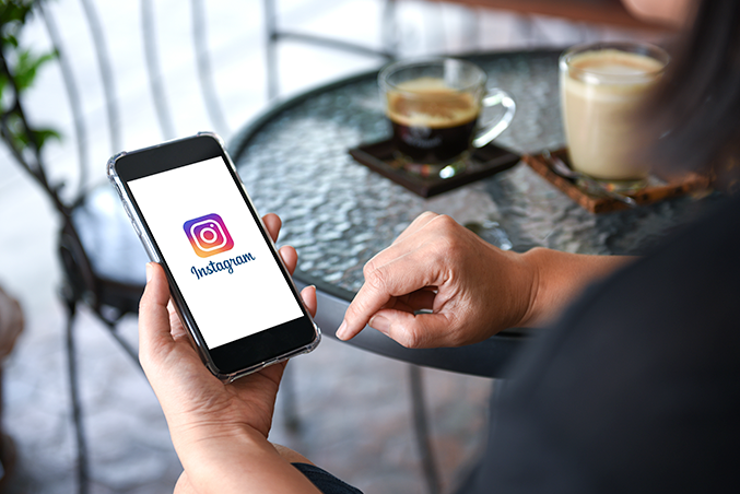 How To Increase Sales With Digital Marketing Strategies In Instagram Stories