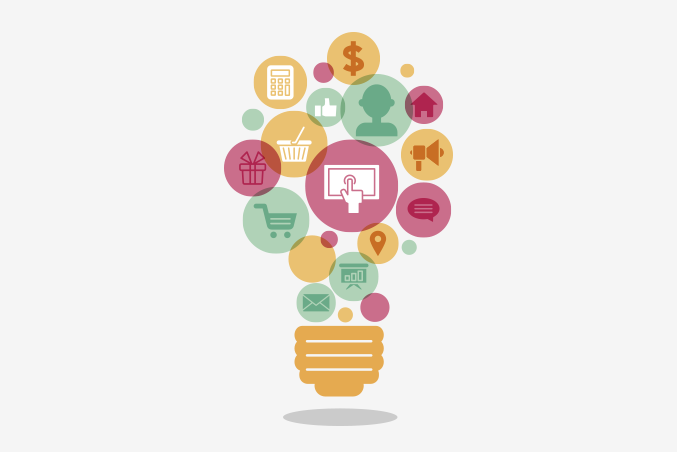 Descubre Las Tendencias Clave En Marketing Digital En 2020