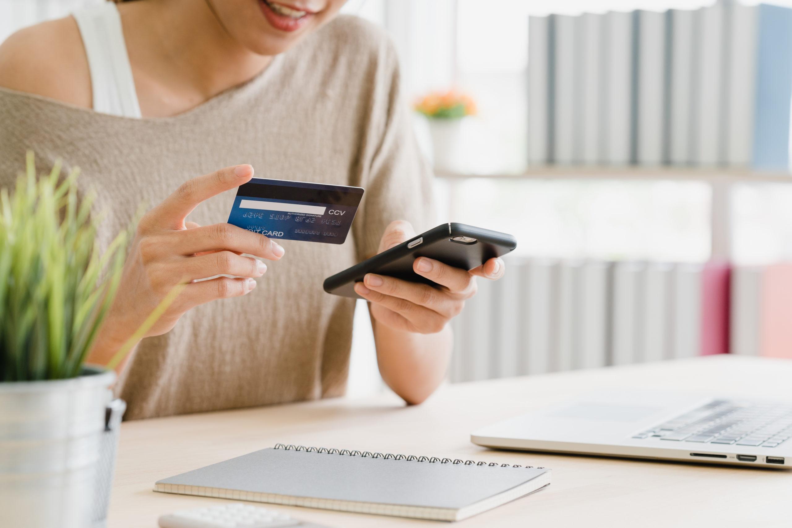 El Consumidor Digital Post-covid