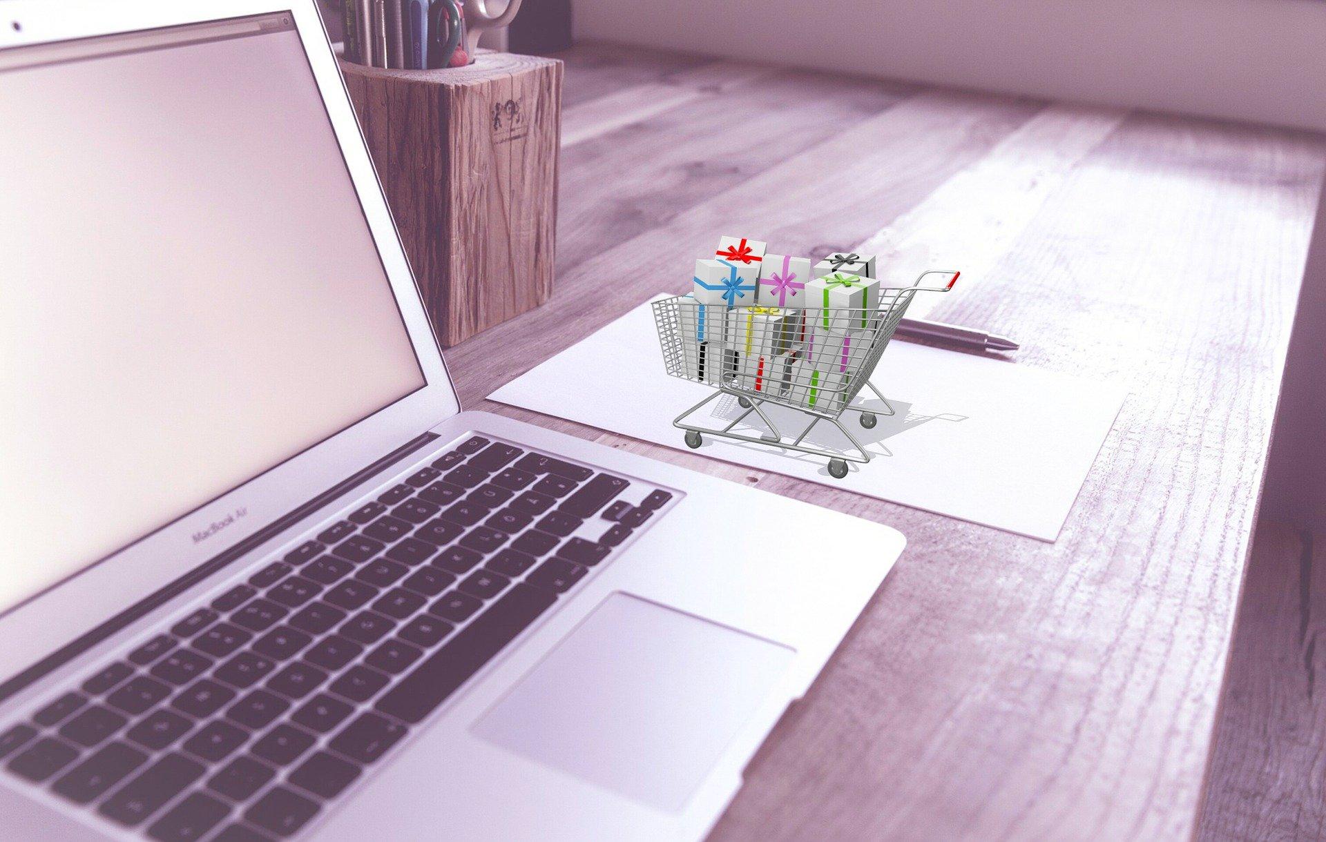 Personalización De Las E-commerce: Una Tendencia Con Impacto Positivo En Las Ventas