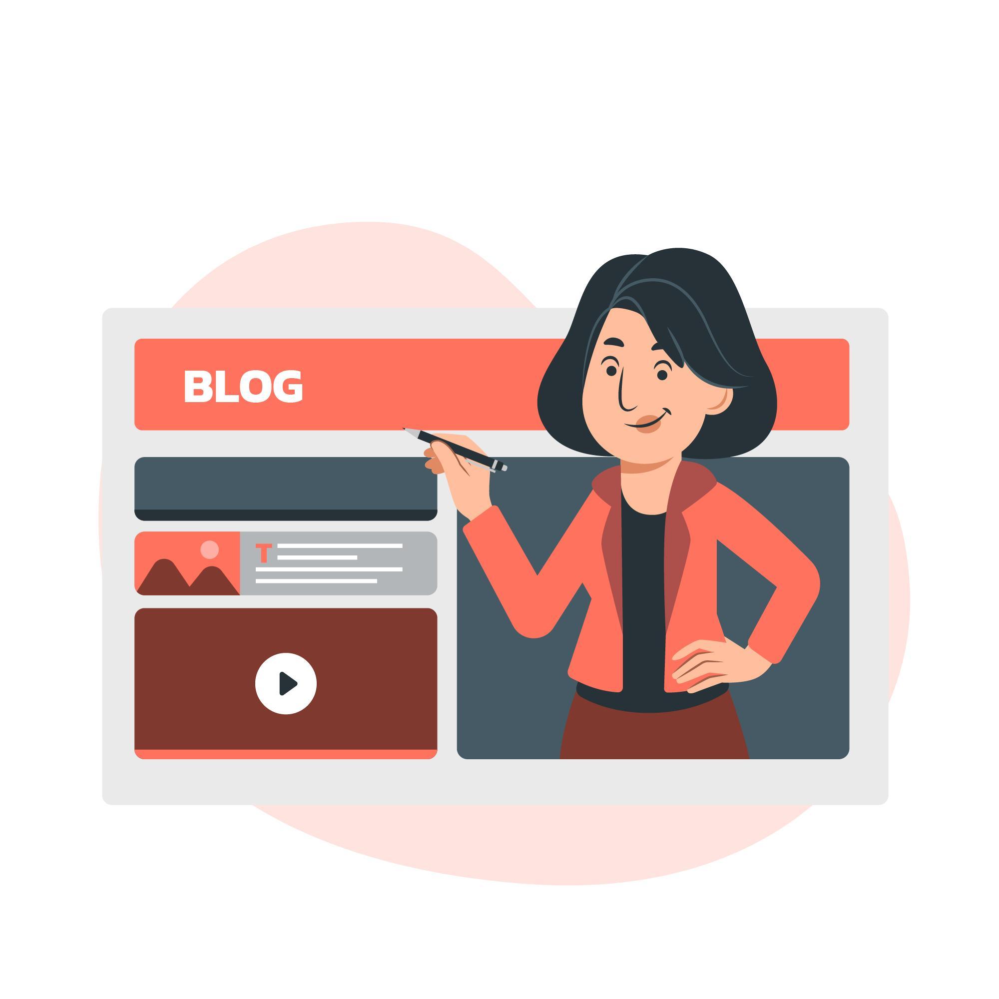 Crear-contenido-blog